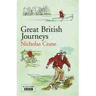 Great British Journeys (BOK)