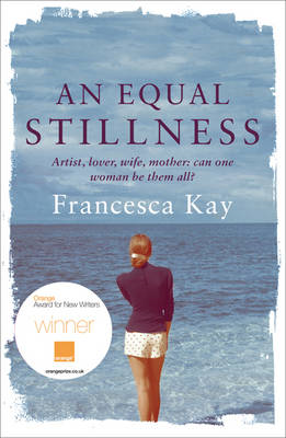 Equal Stillness (BOK)