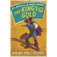 The King's Gold (BOK)
