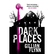 Dark Places (BOK)