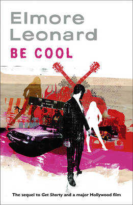 Be Cool (BOK)