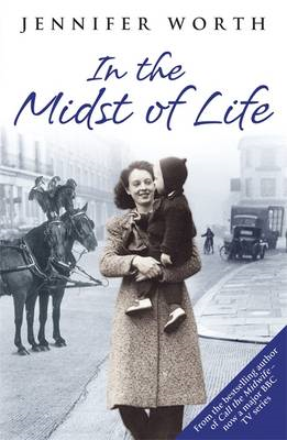In the Midst of Life (BOK)