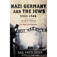 Nazi Germany and the Jews: 1933-1945 (BOK)