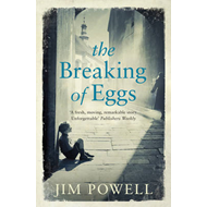 Breaking of Eggs (BOK)