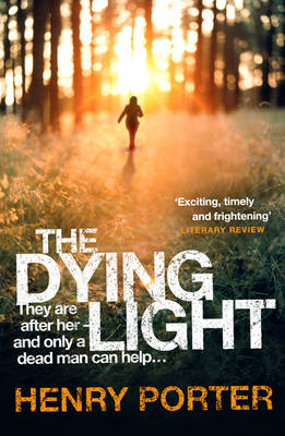 Dying Light (BOK)