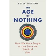 Age of Nothing (BOK)
