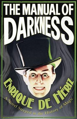 The Manual of Darkness (BOK)