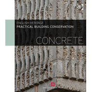 Practical Building Conservation (BOK)