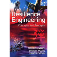 Resilience Engineering (BOK)