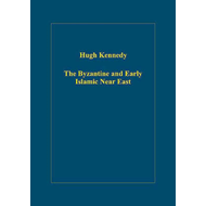 The Byzantine and Early Islamic Near East (BOK)