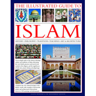 Illustrated Guide to Islam (BOK)