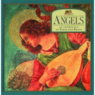 Angels: An Anthology of Verse and Prose (BOK)