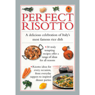 Perfect Risotto (BOK)