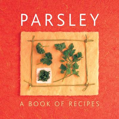 Parsley (BOK)