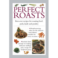 Perfect Roasts (BOK)