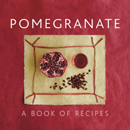 Pomegranate (BOK)