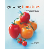Growing Tomatoes (BOK)