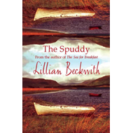 The Spuddy (BOK)