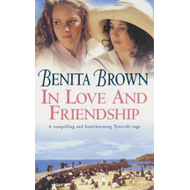 In Love and Friendship (BOK)