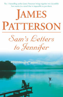 Sam's Letters to Jennifer (BOK)