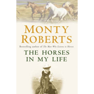 The Horses in My Life (BOK)