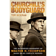 Churchill's Bodyguard (BOK)