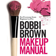 Bobbi Brown Makeup Manual (BOK)