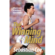 The Winning Mind: What it Takes to Become a True Champion (BOK)