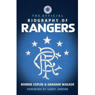 Official Biography of Rangers (BOK)