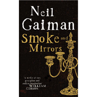 Smoke and Mirrors (BOK)