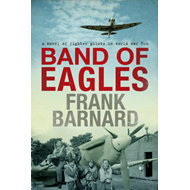 Band of Eagles (BOK)