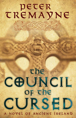 The Council of the Cursed (BOK)
