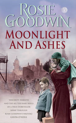 Moonlight and Ashes (BOK)