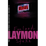 Richard Laymon Collection (BOK)