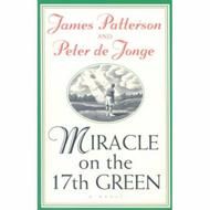Miracle on the 17th Green (BOK)