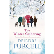 The Winter Gathering (BOK)