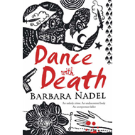Dance with Death (BOK)