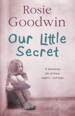 Our Little Secret (BOK)