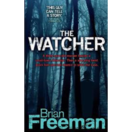 The Watcher (BOK)