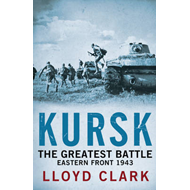 Kursk: The Greatest Battle (BOK)