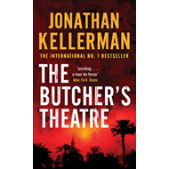 The Butcher's Theatre (BOK)