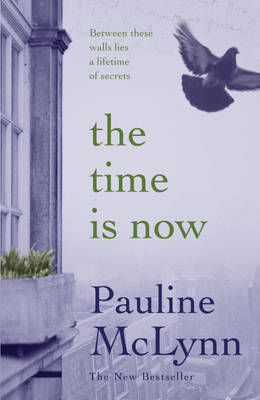The Time is Now (BOK)
