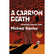 A Carrion Death (BOK)
