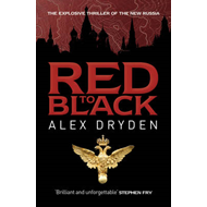 Red to Black (BOK)