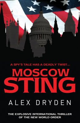 Moscow Sting (BOK)