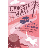 Crossed Wires (BOK)