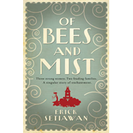 Of Bees and Mist (BOK)