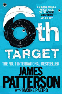 The 6th Target (BOK)