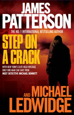 Step on a Crack (BOK)