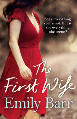 The First Wife (BOK)